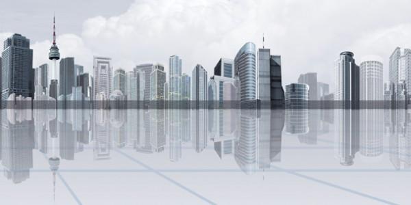 Impresa edile amcn costruzioni realizzazione e for Imprese edili e costruzioni londra