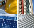 A.M.C.N. Impresa Edile - Servizi per l'Edilizia