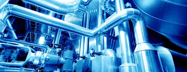 Edilizia Industriale in Campania A.M.C.N. Costruzioni Impresa Edile