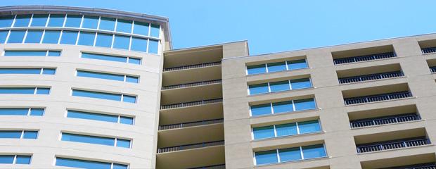 Edilizia Residenziale Specializzata in Campania A.M.C.N. Costruzioni