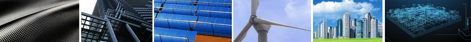 A.M.C.N. Costruzioni Azienda Edile Innovazione, Futuro e Nuove Tecnologie