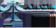 Impresa Edile AMCN Costruzioni Realizzazione e Ristrutturazione Opere Edilizie